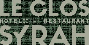 clos-syrah-logo